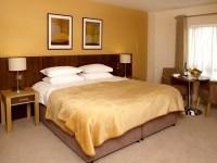 Interior Design Bedroom Ideas #6685 | House Decoration Ideas