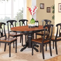 6 Piece Kitchen Table Sets Glass Top Tables Small Front Garden Design Ideas 917 House Decoration