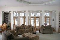 Living Room Drywall Design Ideas #6901   House Decoration ...