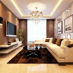 Tv Lounge Sofa Set Bailey Argos Luxury Japanese Living Room Furniture With 6090