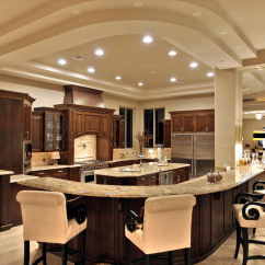 Western Kitchen Decor Carnage Luxury 8569 House Decoration Ideas