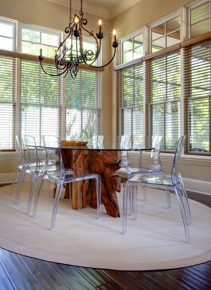 Wooden Dining Table Designs With Glass Top 13554  Furniture Ideas
