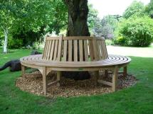 cheap garden furniture ideas #7238