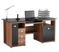 Minimalist Stylish Modular Home Office Desks #8720 | House ...
