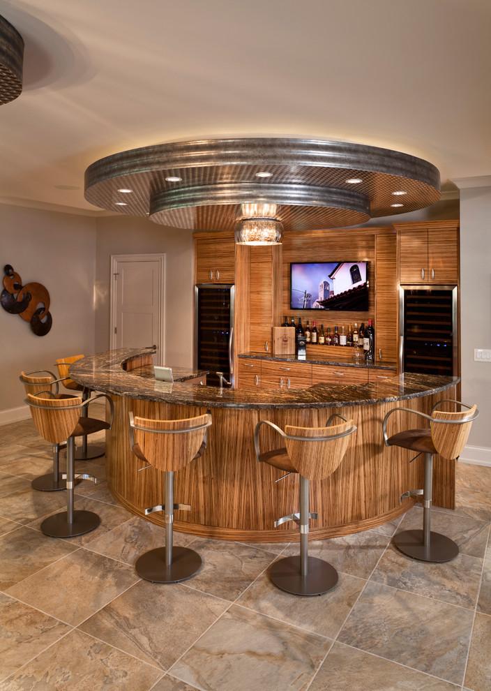 living room design planner bright ideas modern round home bar wooden furniture #8395 | house ...