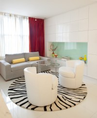 Ceramic Wall Tiles For Living Room Interior Decoration ...