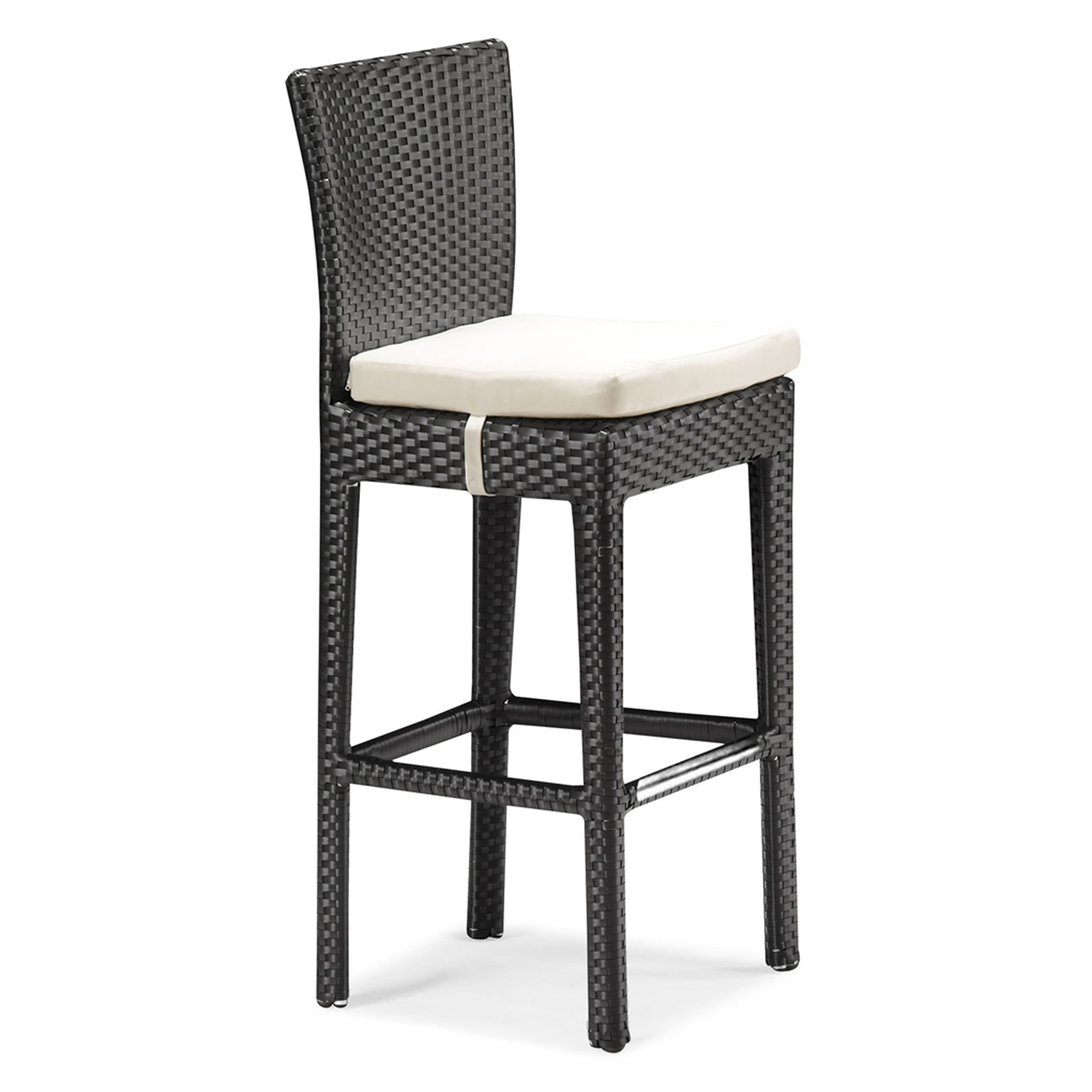 bar height outdoor chairs lowes table and chair set modern patio furniture decoration 13984