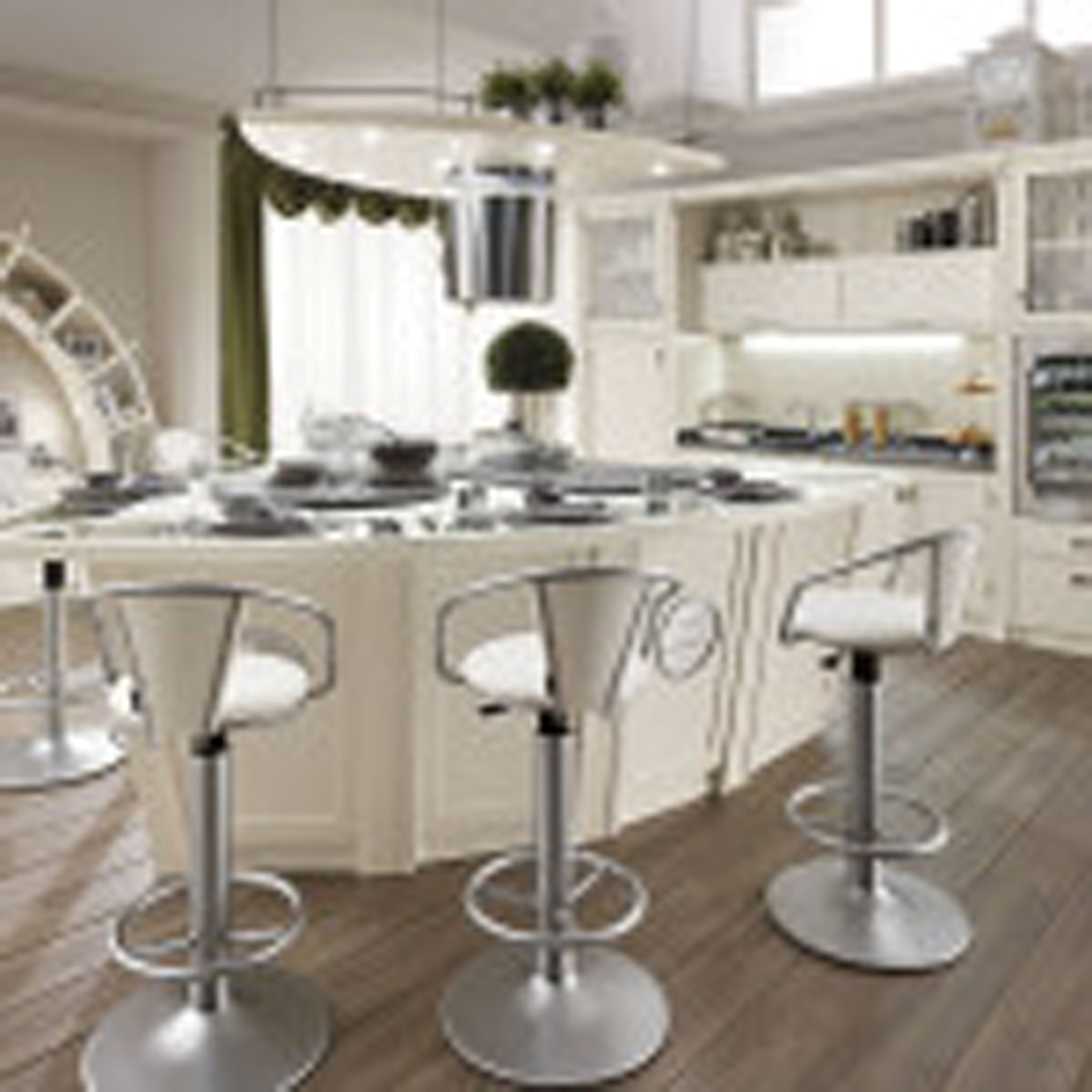 stainless steel stools kitchen american standard faucet replacement parts contemporary interior remodel ideas 13