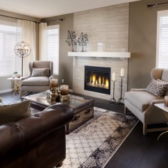 Ceramic Tile Living Room Wall Art For Tiles Interior Decoration ...