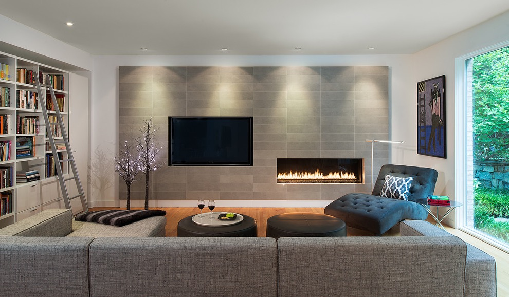Ceramic Wall Tiles For Living Room Interior Decoration