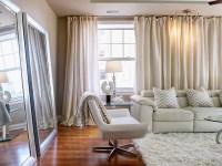 Curtain Photos For Living Room | Curtain Menzilperde.Net