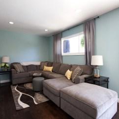 Smart Sofa Designs 3 2 1 Leather Recliner Decoration For Narrow Living Room Interior 15430