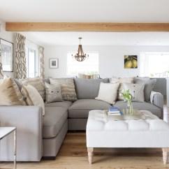 Smart Sofa Designs Good Quality Beds Decoration For Narrow Living Room Interior 15430
