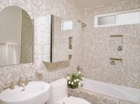 Bathroom Shower And Tub Combination Ideas #15030 ...