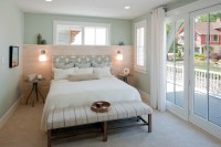 Bedroom: Decorating a Spa-Like Bedroom for Relaxing Feel ...