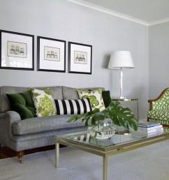 bett living room for framed art best site wiring harness large framed prints for living room [ 1024 x 768 Pixel ]
