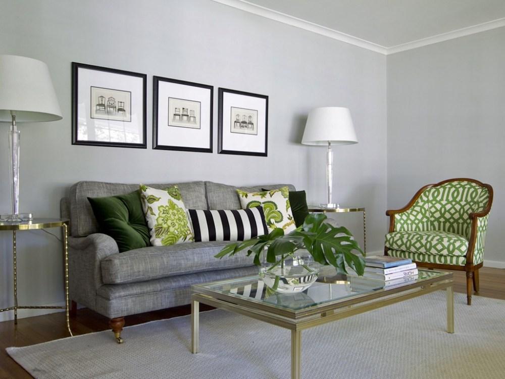 medium resolution of bett living room for framed art best site wiring harness large framed prints for living room