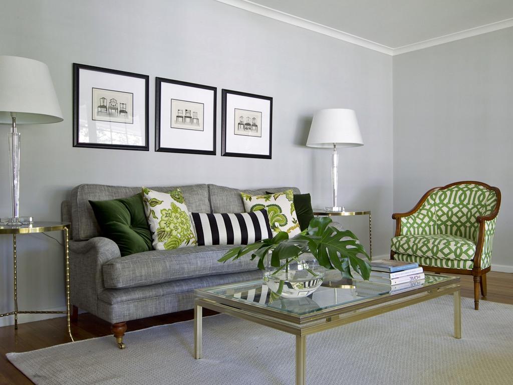 hight resolution of bett living room for framed art best site wiring harness large framed prints for living room