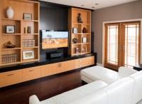 Showcase Designs For Living Room - [peenmedia.com]