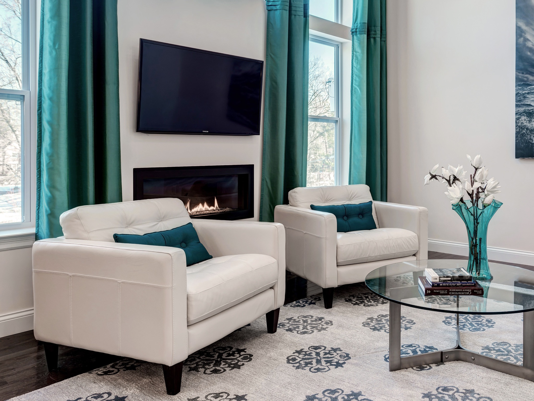Tips For Choosing The Living Room Furniture Sets 15938  Living Room Ideas