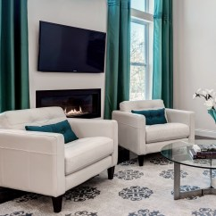 White Leather Chairs For Living Room Starck Ghost Chair Tips Choosing The Furniture Sets 15938