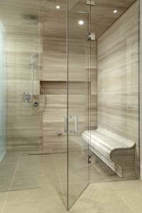 20+ Modern Contemporary Shower Ideas #15200