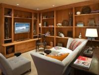 TV Showcase Design Ideas For Living Room Decor #15524 ...