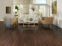 20 Best Modern Bamboo Flooring Ideas #18201 | Interior Ideas