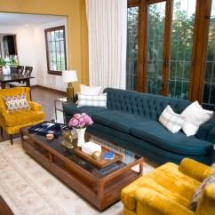 Blue Velvet Sofa Living Room Ideas Paprika Scs 25 Best And Table 18550