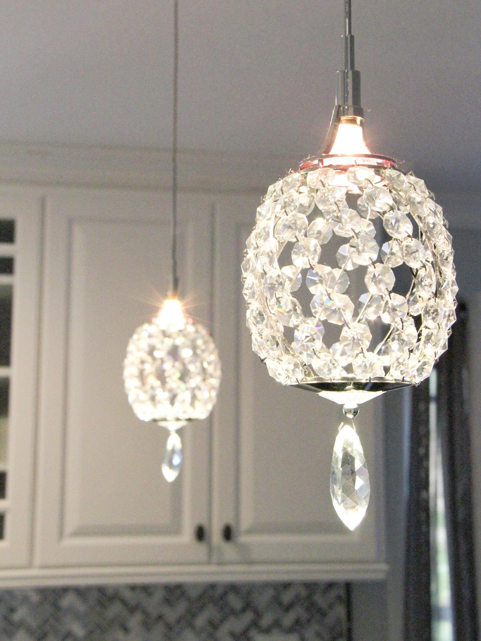Kitchen: Various Kitchen Lighting Fixtures & Ideas (#13 of