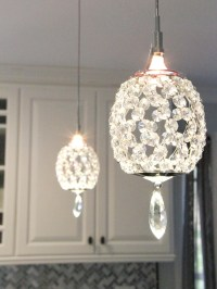 Kitchen: Various Kitchen Lighting Fixtures & Ideas (#13 of
