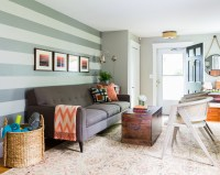 20 Best Living Room Paint And Colour Schemes #18543 ...