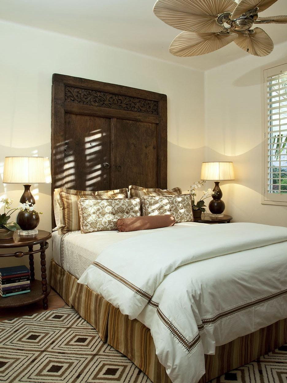 30 Indian Bedroom Interior Decor Ideas 17783  Bedroom Ideas