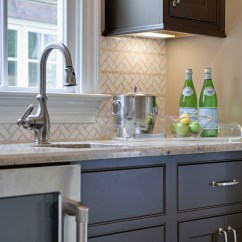 Kitchen Sink With Backsplash Faucet Soap Dispenser Custom Ideas For Your New 17397
