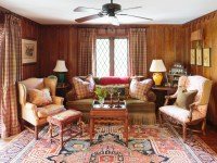 Middle Eastern Home Design Ideas Pictures Remodel And ...