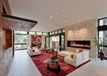 Beautiful Home Most Interior Design