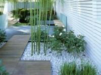 10 Modern Japanese Garden Design Ideas #18033 | Garden Ideas