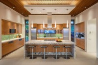 Contemporary Kitchen Ceiling Designs  Wow Blog