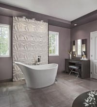 The Complete Guide To Remodel Your Bathroom #16937 ...