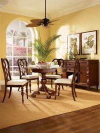 30 Tropical House Design And Decor Ideas #17928
