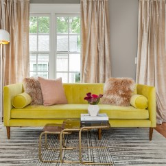 Yellow Sofa Table 3 Piece 25 Best Living Room And Ideas 18550