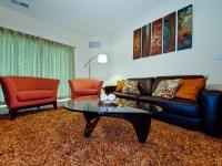 30 Modern Apartment Interior Design And Decor #17817 ...