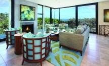 Tropical House Design And Decor Ideas #17928 Exterior