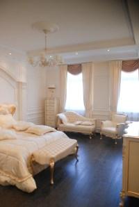 Bedroom: 30 Victorian Bedroom Interior Design and Ideas