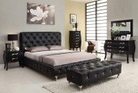 Italian Bedroom Furniture And Interior Style #17013 ...