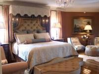 30 Victorian Bedroom Interior Design And Ideas #17850 ...