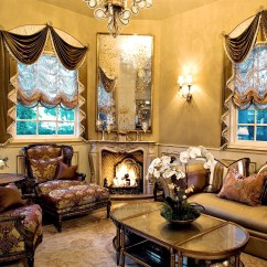 Country Style Wingback Chairs Wheel Chair Rental 20 Elegant Italian Living Room Interior Designs #18461 | Ideas