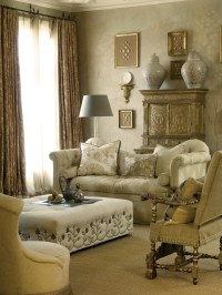 Living Room: 25 Best Living Room Sofa and Table Ideas (#8 ...