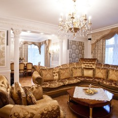 Arabic Style Living Room Ideas Shoe Storage Arabian Inspired Decor Conceptstructuresllc Com 15 Middle Eastern Design 18422
