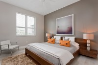 Decor Ideas To Make Bedroom More Romantic And Sensual